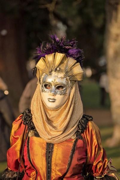 Djamal BENZEGHIBA - Carnaval Vénitien Annecy 2017 - 00018