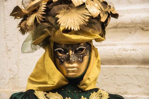 Djamal BENZEGHIBA - Carnaval Vénitien Annecy 2017 - 00029
