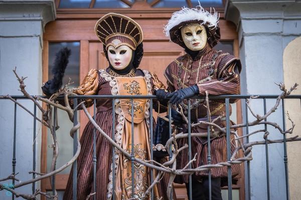 Gabriella RASI - Carnaval Vénitien Annecy 2017 - 00004
