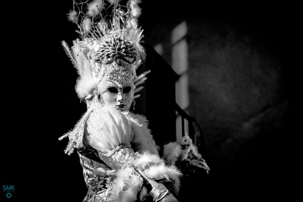 Gabriella RASI - Carnaval Vénitien Annecy 2017 - 00006