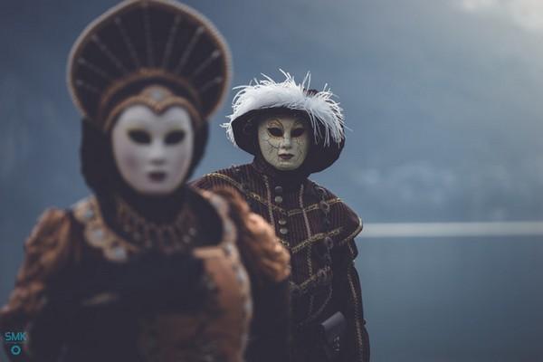 Gabriella RASI - Carnaval Vénitien Annecy 2017 - 00009