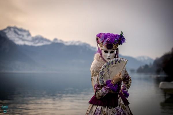 Gabriella RASI - Carnaval Vénitien Annecy 2017 - 00011