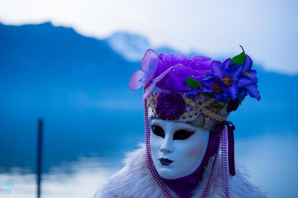 Gabriella RASI - Carnaval Vénitien Annecy 2017 - 00012