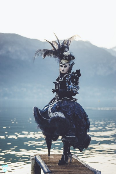 Gabriella RASI - Carnaval Vénitien Annecy 2017 - 00013