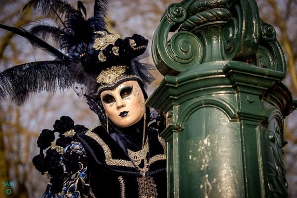 Gabriella RASI - Carnaval Vénitien Annecy 2017 - 00017