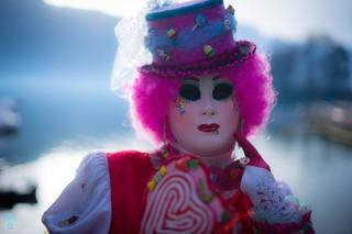 Gabriella RASI - Carnaval Vénitien Annecy 2017 - 00018