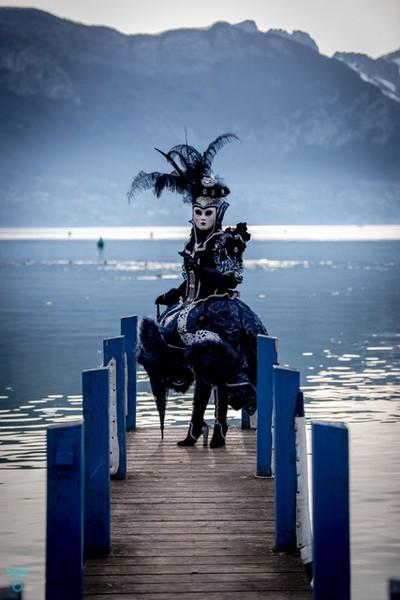 Gabriella RASI - Carnaval Vénitien Annecy 2017 - 00019