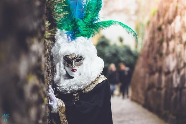 Gabriella RASI - Carnaval Vénitien Annecy 2017 - 00020