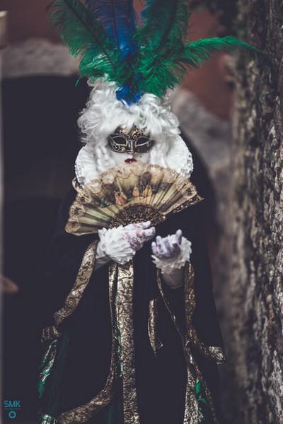 Gabriella RASI - Carnaval Vénitien Annecy 2017 - 00021