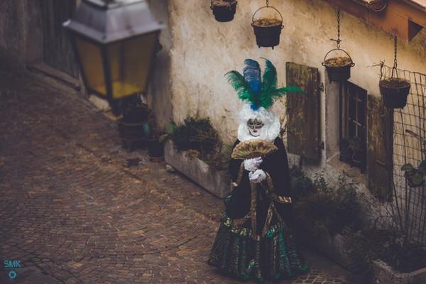 Gabriella RASI - Carnaval Vénitien Annecy 2017 - 00022
