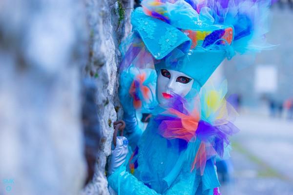 Gabriella RASI - Carnaval Vénitien Annecy 2017 - 00023