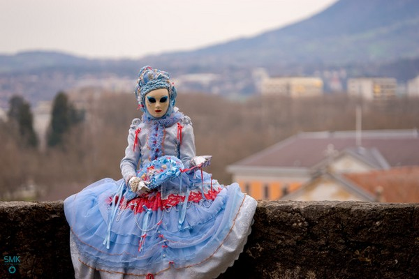 Gabriella RASI - Carnaval Vénitien Annecy 2017 - 00024