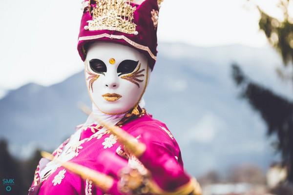 Gabriella RASI - Carnaval Vénitien Annecy 2017 - 00025