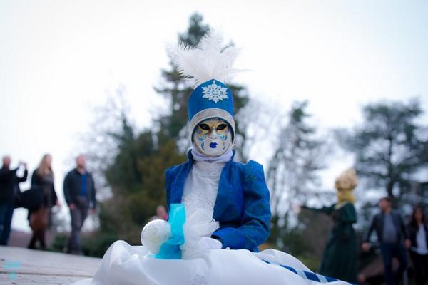 Gabriella RASI - Carnaval Vénitien Annecy 2017 - 00027