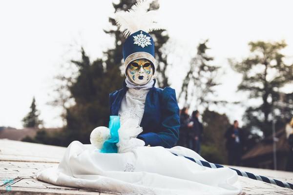 Gabriella RASI - Carnaval Vénitien Annecy 2017 - 00028