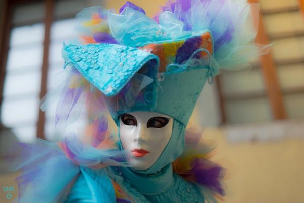 Gabriella RASI - Carnaval Vénitien Annecy 2017 - 00030
