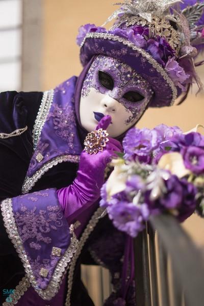 Gabriella RASI - Carnaval Vénitien Annecy 2017 - 00031