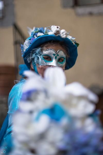 Gabriella RASI - Carnaval Vénitien Annecy 2017 - 00032