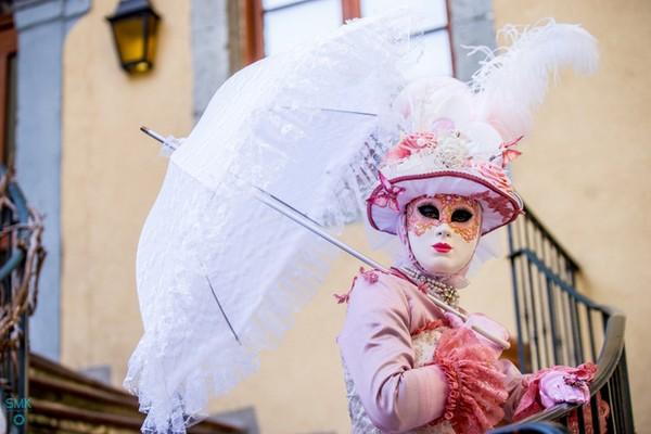 Gabriella RASI - Carnaval Vénitien Annecy 2017 - 00033