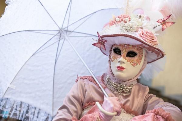 Gabriella RASI - Carnaval Vénitien Annecy 2017 - 00034