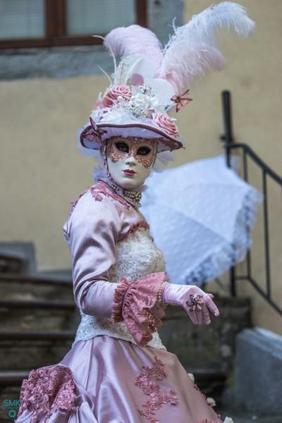 Gabriella RASI - Carnaval Vénitien Annecy 2017 - 00035