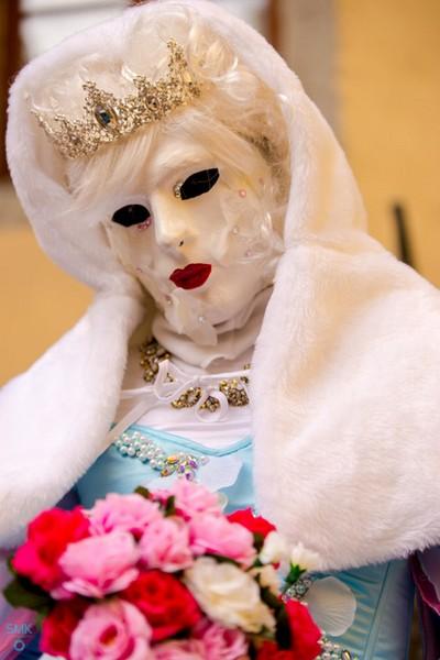 Gabriella RASI - Carnaval Vénitien Annecy 2017 - 00036