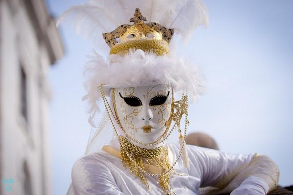Gabriella RASI - Carnaval Vénitien Annecy 2017 - 00038