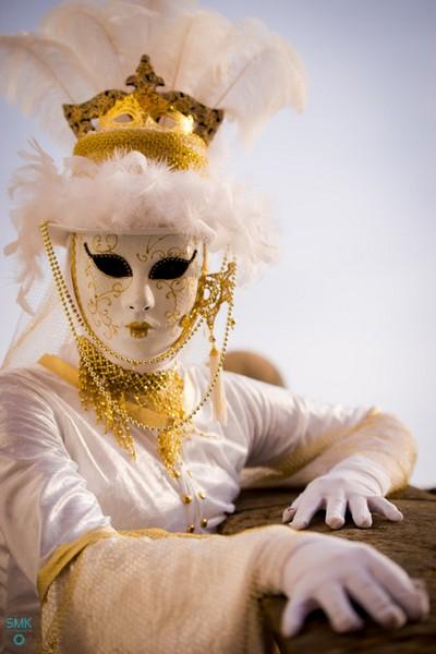 Gabriella RASI - Carnaval Vénitien Annecy 2017 - 00039