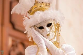 Gabriella RASI - Carnaval Vénitien Annecy 2017 - 00040