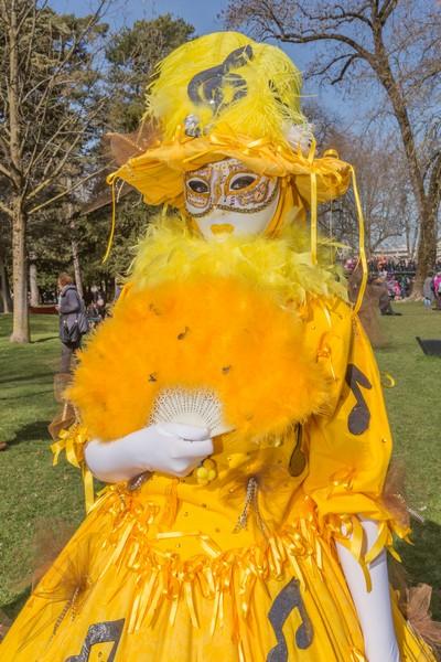 Gérard MATHIEU - Carnaval Vénitien Annecy 2017 - 00014