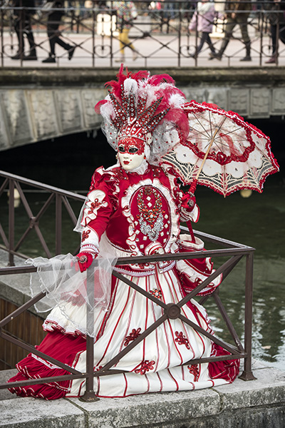 Olivier-BORDERIEUX-2018