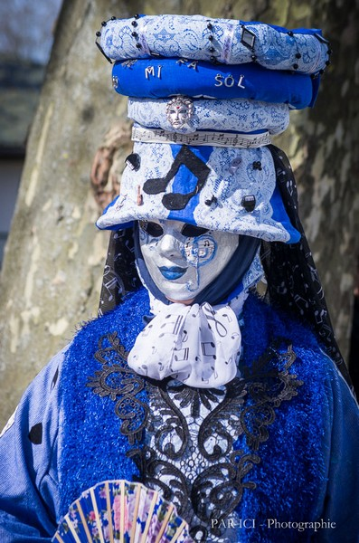 Jean-Michel GALLY - Carnaval Vénitien Annecy 2017 - 00002
