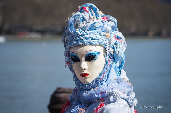 Jean-Michel GALLY - Carnaval Vénitien Annecy 2017 - 00003