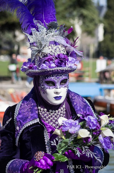 Jean-Michel GALLY - Carnaval Vénitien Annecy 2017 - 00005