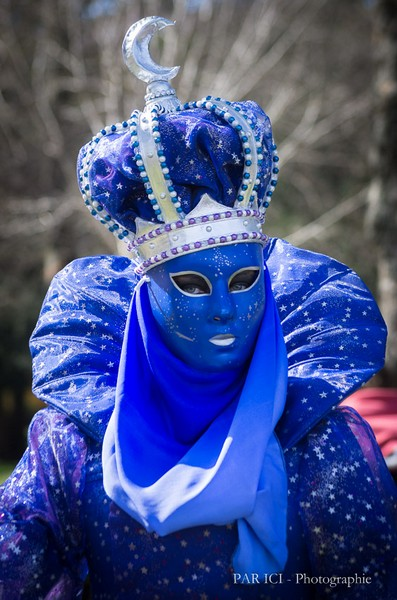 Jean-Michel GALLY - Carnaval Vénitien Annecy 2017 - 00006