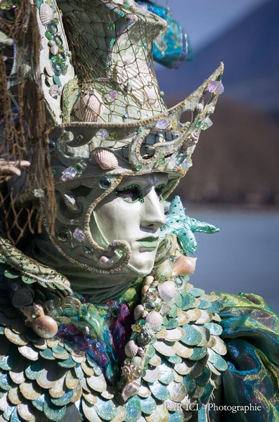 Jean-Michel GALLY - Carnaval Vénitien Annecy 2017 - 00007