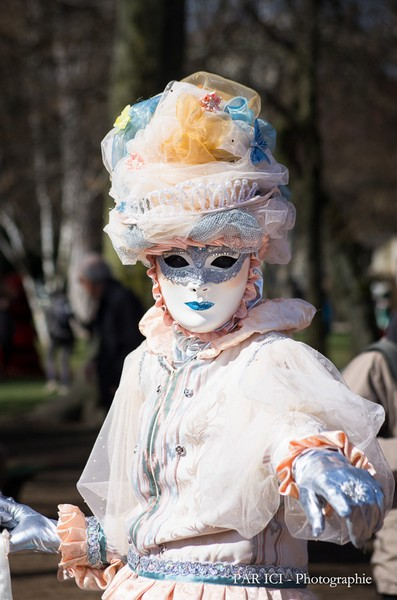 Jean-Michel GALLY - Carnaval Vénitien Annecy 2017 - 00010