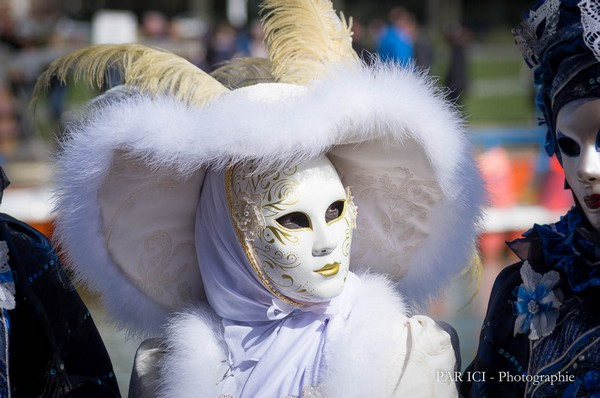 Jean-Michel GALLY - Carnaval Vénitien Annecy 2017 - 00013