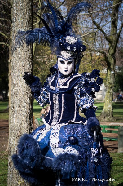 Jean-Michel GALLY - Carnaval Vénitien Annecy 2017 - 00014