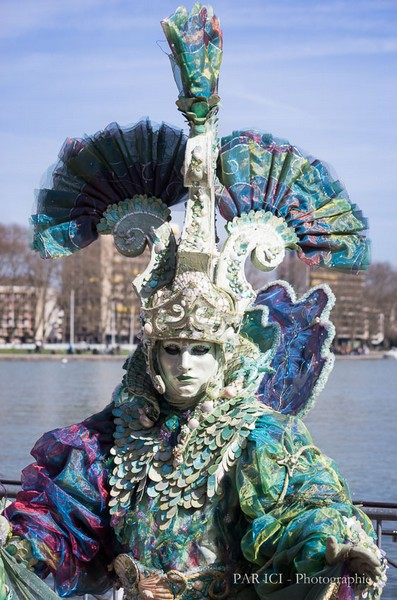 Jean-Michel GALLY - Carnaval Vénitien Annecy 2017 - 00019