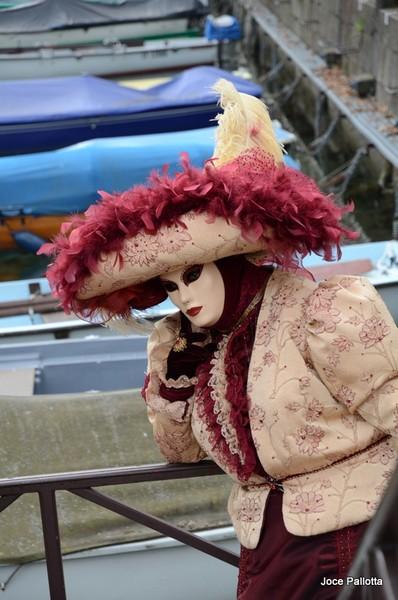 Joce PALLOTA - Carnaval Vénitien Annecy 2017 - 00002