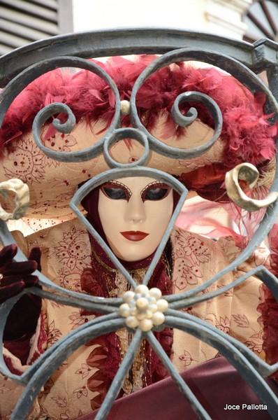 Joce PALLOTA - Carnaval Vénitien Annecy 2017 - 00005