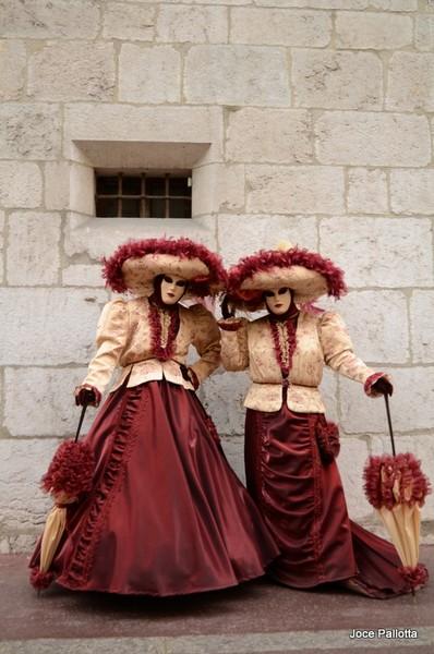 Joce PALLOTA - Carnaval Vénitien Annecy 2017 - 00007