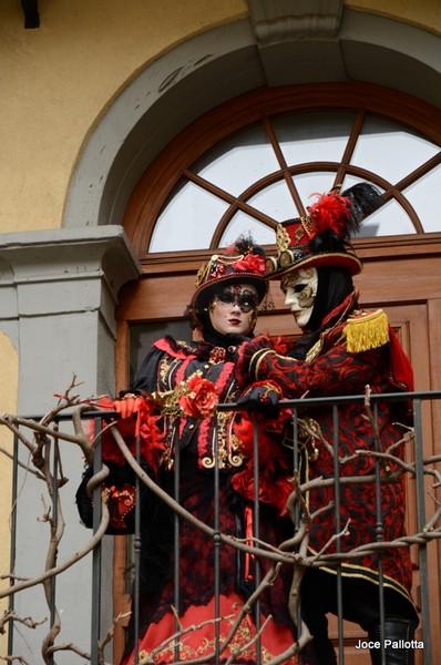 Joce PALLOTA - Carnaval Vénitien Annecy 2017 - 00013