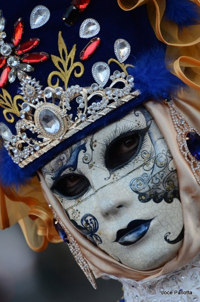 Joce PALLOTA - Carnaval Vénitien Annecy 2017 - 00018