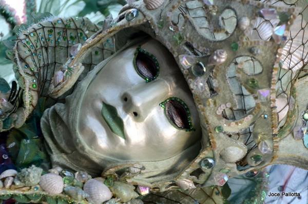 Joce PALLOTA - Carnaval Vénitien Annecy 2017 - 00019