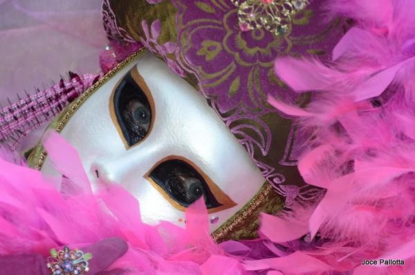 Joce PALLOTA - Carnaval Vénitien Annecy 2017 - 00020