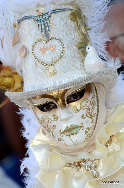 Joce PALLOTA - Carnaval Vénitien Annecy 2017 - 00021