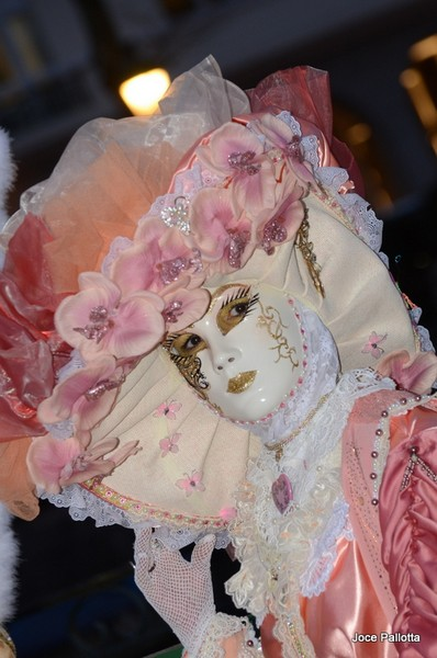Joce PALLOTA - Carnaval Vénitien Annecy 2017 - 00023