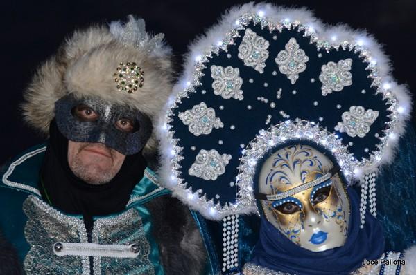Joce PALLOTA - Carnaval Vénitien Annecy 2017 - 00024